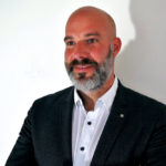 Dr.-Ing. Christoph Pohl. Foto: nh