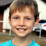 Jacob Thomä (LTV). Foto: Lothar Schattner