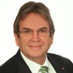Jürgen Thurau. Foto: nh