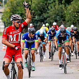 Mit der Teampräsentation am 4. April geht es in die Radsportsaison 2019. Foto: nh