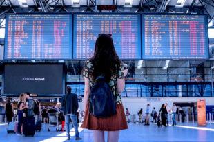 Die Frage nach dem Reiseziel entscheidet sich in der GrimmHeimat auch an der Gästekarte. Foto: pixabay