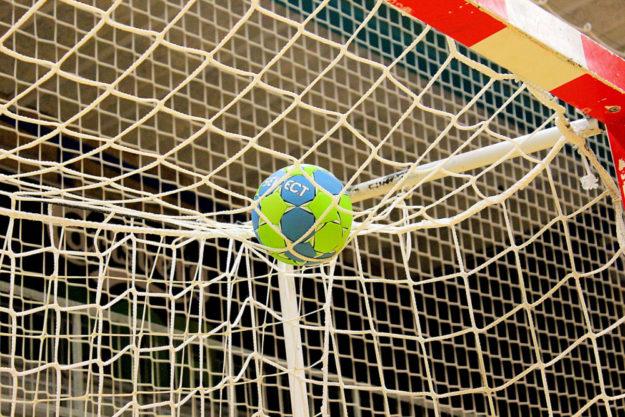 Live ins Netz und digital. Auf beiden Wegen will die MT künftig Umsätze generieren und ihren Fans zeitgemäßen Sport bieten. Foto: J.S. Nielsen | pixabay