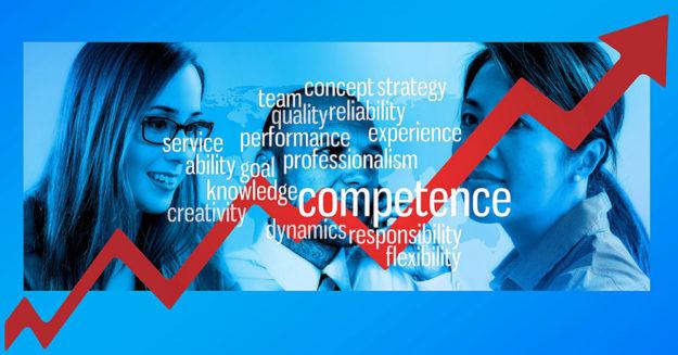 Gemischte Teams bringen Unternehmen schneller voran. Darum: Gleiche Bezahlung für gleiche Arbeit! Foto: geralt | pixabay