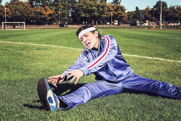 Auf der Suche nach den Besten macht der Schwalm-Eder-Kreis auf die Antragsfrist für die Sportlerehrung aufmerksam. Foto: pixabay