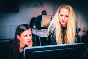 Der Equal Pay Day setzt ein klares Zeichen für gerechte Berufschancen und faire Bezahlung für Frauen. Foto: free photos   pixabay