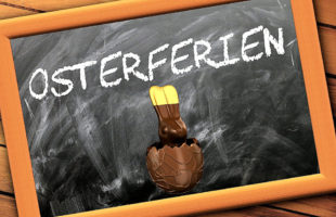 Für die Osterzeit hat die Stadtjugendpflege Schwalmstadt ein tolles Osterferien-Programm ausgearbeitet. Foto: Ronny K | Pixabay
