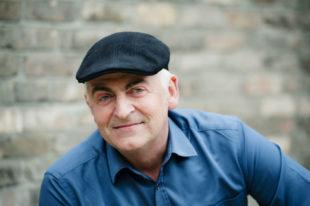 Martin Häusling. Foto: B90/Die Grünen