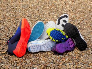 Kleidung und Schuhe sammelt die Kolpingsfamilie, um aus dem Erlös Projekte der Sozial- und Entwicklungshilfe zu untersützten. Foto: Calpower | Pixabay