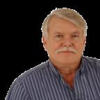 Arne Beneke, Vorsitender des FDP-Ortsverbands Morschen. Foto: Riedel | Eyescream