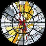 Die Hephata-Diakonie lädt ein. Logo: Hephata