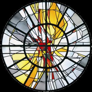 Im Zeichen der Hephata-Diakonie ist für den 8. November zum öffentlichen Thementag mit Workshops und Referat eingeladen. Symbolbild: Hephata