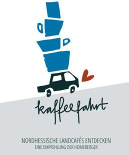 Mit ihrer Einladung zu den Kaffeefahrten wollen die HOMEberger zeigen, dass Region lohnenswerte Ausflugsziele zu bieten hat. Repro: nh
