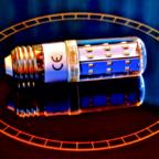 Moderne Beleuchtungsmittel wie die LED E27 werden für den Umweltschutz immer wichtiger. Foto: Schmidtkunz