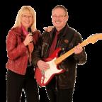 Klaus und Christa Hönig aus Homberg sind The Heartbreakers. Foto: nh
