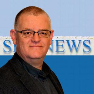Gerald Schmidtkunz, SEK-News.