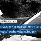 Foto & Montage: Polizei Hessen