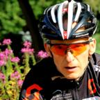Thorsten Damm. Foto: Sportfotograf