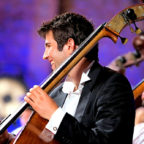 Sinfonische Klänge mit kubanischem Temperament verspricht »Barocco«. Foto: Thomas Rosenthal