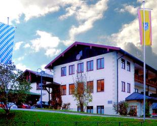 Jetzt schon buchen! Die Plätze für Freizeiten sind schnell vergeben. Foto: Eigenbetrieb Jugend- & Freizeiteinrichtungen   Schwalm-Eder-Kreis