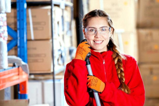 Die nordhessische Wirtschaft hätte noch einige Ausbildungsplätze zu bieten. Foto: nh