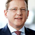 Stefan Sauer, MdB, CDU. Foto: nh