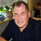 Karl-Heinz L. aus Calden wird vermisst. Die Polizei bittet um Hinweise. Foto: nh
