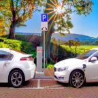Vom gut ausgebauten Netz mit Ladestationen ist auch der Ausbau der Elektromobilität abhängig. Foto: Menno de Jong | Pixabay