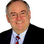 Bernd Siebert, CDU Bezirksvorsitzender. Foto: nh