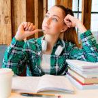 Das Duale Studium bietet viele Vorteile am Arbeitsmarkt. Foto: Анастасия Гепп | Pixabay