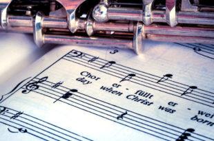 Die Liedertafel Treysa lädt für den 22. September zum Konzert in die Stadtkirche ein. Foto: A Different Perspektive | Pixabay