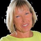Christiane Rößler, Fraktionsvorsitzende der Melsunger Grünen. Foto: nh