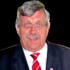 Dr. Walter Lübcke (*22.08.1953 – 02.06.2019). Erschossen im Garten seines Wohnhauses in Wolfhagen-Istha. Foto: © Gerald Schmidtkunz | SEK-News
