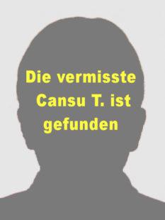 Cansu T. ist wieder wohlbehalten zuhause eingetroffen.
