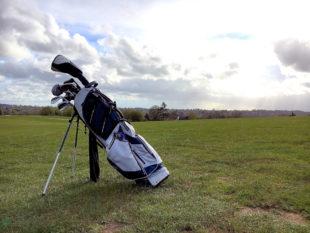 Die Mannschaften des Kurhessischen Golfclubs Oberaula/Bad Hersfeld haben ihre Wettkampfsaison abgeschlossen. Foto: Gerard De Mooji   Pixabay