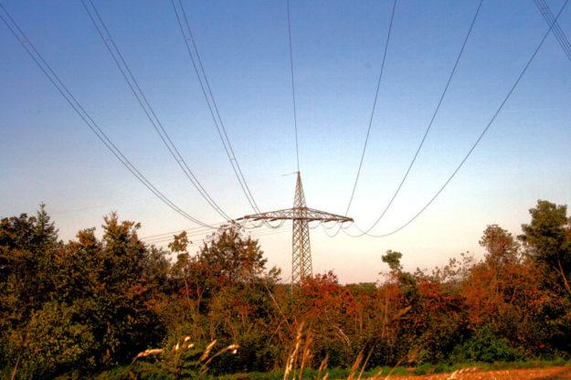 Eine dezentrale Energiewende würde nach Ansicht der FREIE WÄHLER die SuedLink-Trasse überflüssig machen. Foto: Gerald Schmidtkunz