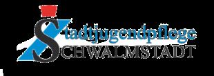 Stadtjugendpflege Schwalmstadt