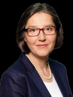 Regine Müller (SPD, MdL). Foto: nh
