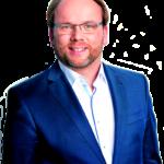 Timon Gremmels, Vorsitzender des SPD-Bezirks Hessen-Nord. Foto: SPD