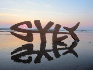 Einen dreiwöchigen Kur- und Badeurlaub bietet der Schwalm-Eder-Kreis im Februar auf Sylt an. Foto: pnw   Pixabay