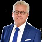 Jürgen Kümpel, Geschäftsführer im Haus der Arbeitgeberverbände Nordhessen. Foto: Harry Soremski | Pressestelle VhU