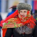 Menschen zwischen Ost und West, zwischen Tradition und Moderne – wie tickt Putins Russland seit der Krim-Krise? Foto: Dzhon Kopiski | Pixabay