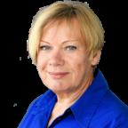 Elke Volkmann wurde erneut in den IG Metall-Vorstand gewählt. Foto: Martin Sehmisch