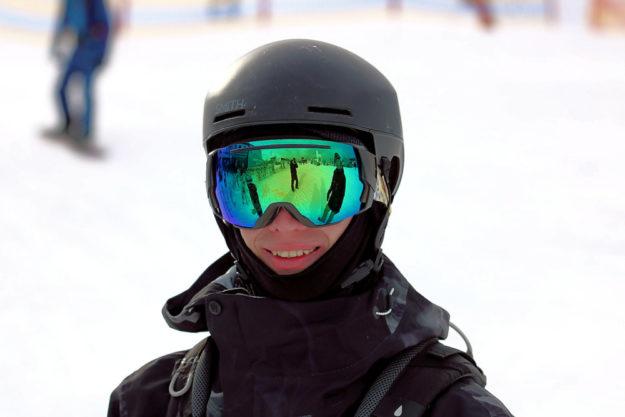 Über den Jahreswechsel ist für 14- bis 17-jährige eine coole Freizeit in Berchtesgaden angesagt. Foto: Olaf Kraus | Pixabay