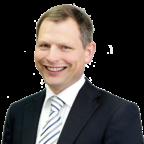 Dr. Hans-Friedrich Breithaupt. Foto: Mario Zgoll   IHK Kassel-Marburg