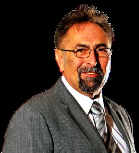 Obermeister Arno Hucke, Innung für Sanitär- Heizungs- und Klimatechnik Schwalm-Eder. Foto: Kreishandwerkerschaft Schwalm-Eder
