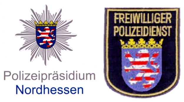 Für den Freiwilligen Polizeidienst sucht das PP Nordhessen noch Bewerber und Bewerberinnen. Symbolbild: nh