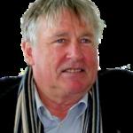 Hermann Häusling, B90 / Die Grünen. Foto: nh