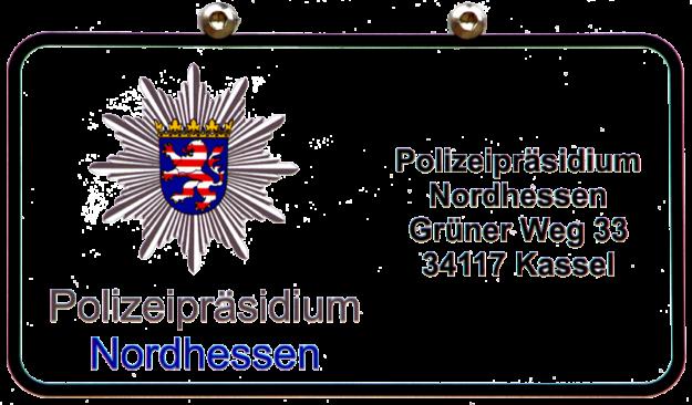 Pressemitteilung aus dem Präsidium. Symbolfoto: Schmidtkunz