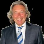 Prof. Dr. Thomas Jäger. Foto: nh