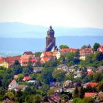 "Homberg will über das Programm ""Lokale Ökonomie Altstadt Homberg"" die innerstädtische Wirtschaft stärken. Foto: Schmidtkunz"